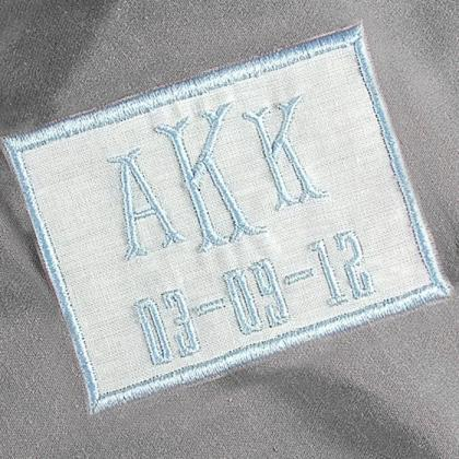 Dress Labels for Wedding Dresses Ba..